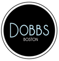 Dobbs Boston