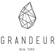 Grandeur NYC