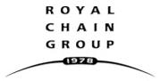 Roya Chain